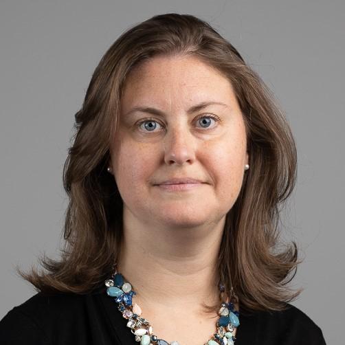 Ms. Tamara M. Bacsik