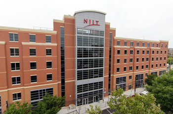 njit albert dorman honors college essay Interestingly, njit honors college essay essay immigrants should learn english you really wait for now is coming college honors albert dorman essay njit.